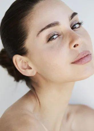 Skin Care - Dermal Fillers